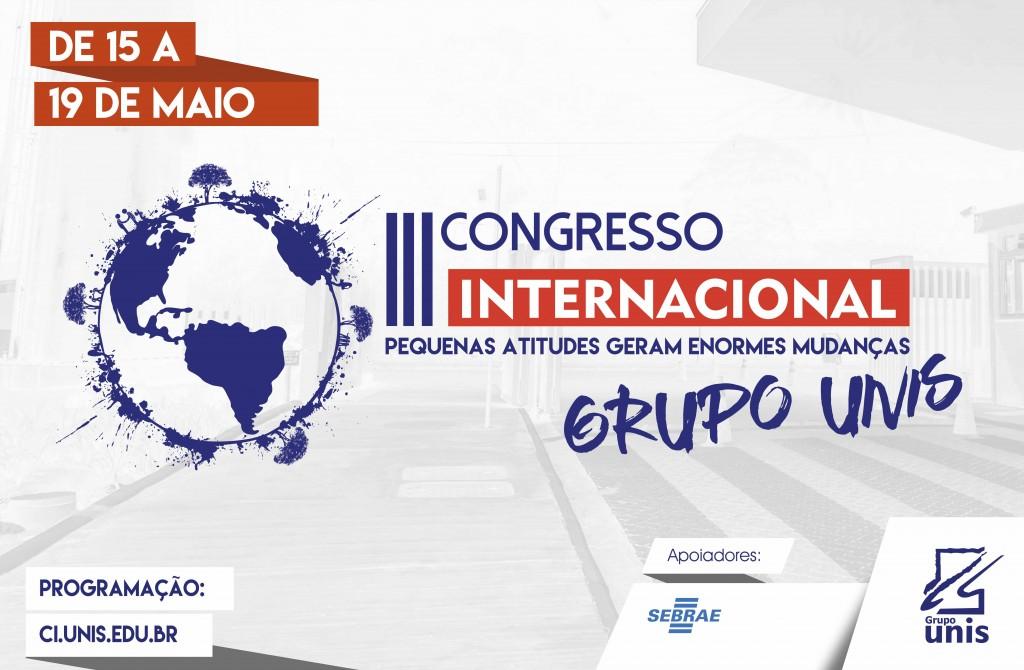 III_congresso